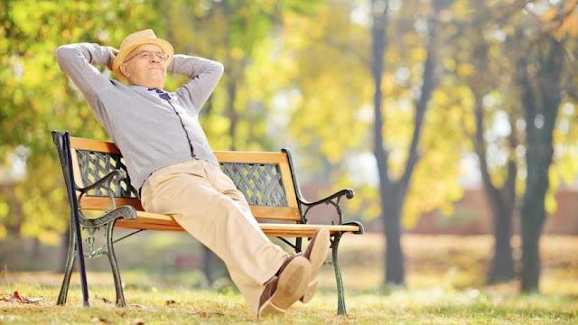 Dünyada emeklilik yaşları! En erken emeklilik nerede? Türkiye kaçıncı sırada?