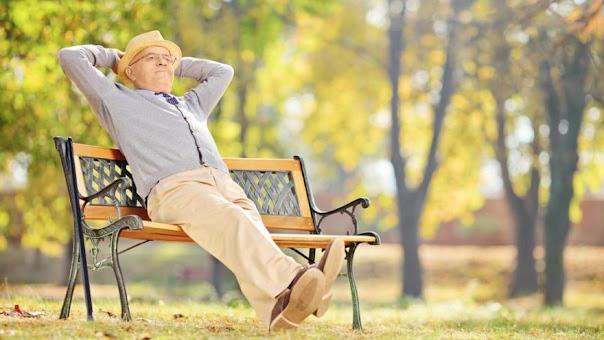 Dünyada emeklilik yaşları kaç? en erken emeklilik, en geç emeklilik hangi ülkede? emeklilikte türkiye kaçıncı sırada?