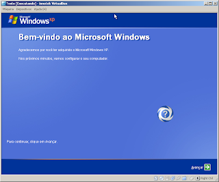 formatar windows 12