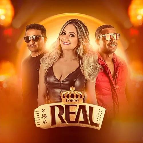 Forró Real - Buriti dos Montes - PI - Novembro - 2019