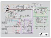 1974 Spitfire Wiring Diagram