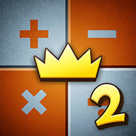 King of Math 2 v2.0.2 APK [Paid]