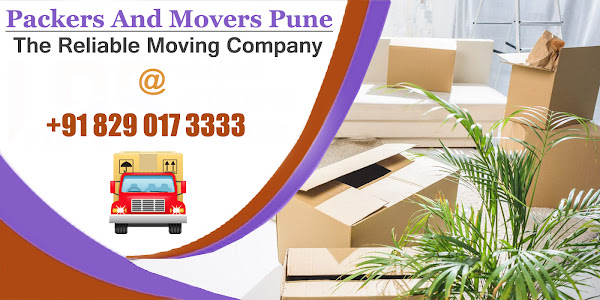 packers-movers-pune-31.jpg