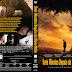 Capa DVD Sete Minutos Depois Da Meia Noite