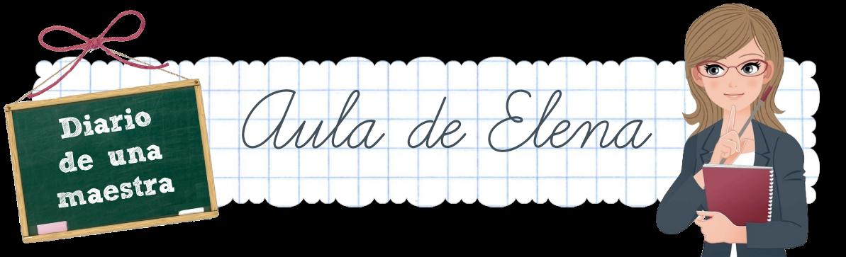 Tablas de multiplicar: fichas para colorear y jugar - Aula de Elena