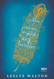 http://lubimyczytac.pl/ksiazka/295203/osobliwe-i-cudowne-przypadki-avy-lavender