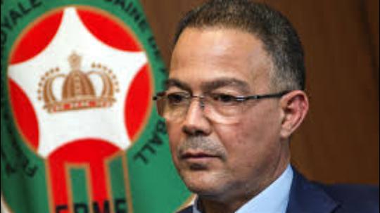 الجامعة الملكية لكرة القدم تسمح بعودة الجماهير الى الملاعب