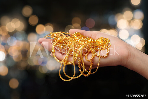 What Things To Buy on Dhanteras