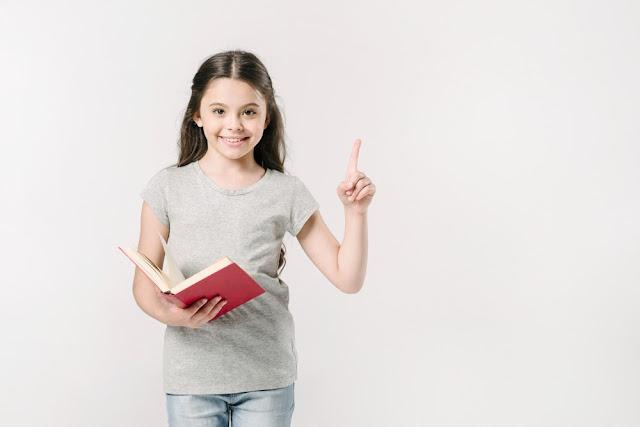 Apa Pentingnya Asuransi Pendidikan Bagi Anak?