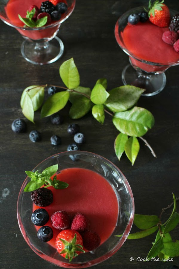 strawberry-kisiel, kisiel-de-fresas, receta-con-fresas
