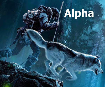 alpha full movie download