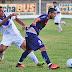 Liga Santiagueña: Guemes 0 - Vélez Sarsfield (SR) 3