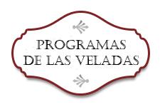 Haz clic aquí para ver los programas de las Veladas de La Línea