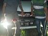 Breaking News, Ditemukan 3 Unit Mobil Rental Di Hutan Julok, Aceh Timur