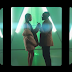 Video;Uncle  Austin,Meddy & Yvan Buravan-Closer|DOWNLOAD Mp4 video