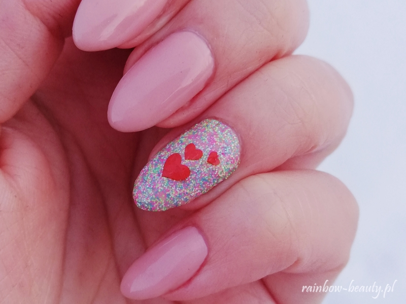 manicure-candy-effect