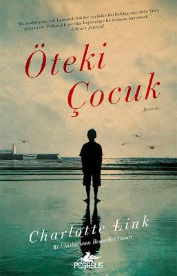 oteki-cocuk-charlotte-link-oteki-cocuk-epub-pdf-e-kitap-indir