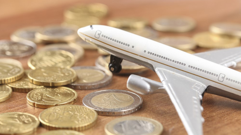 How Expensive Will Air Travel Be after The Covid-19 Crisis?