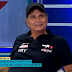 Vídeo com Piquet chamando Globo de 'lixo' é apagado do site da Band