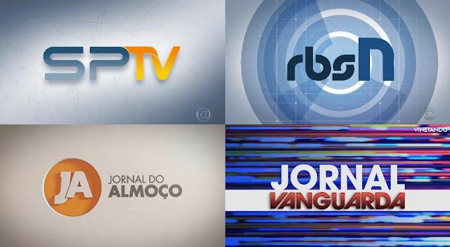 https://www.oblogdomestre.com.br/2019/08/PracaTV.Variedades.html