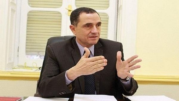 وزارة التعليم تستبعد كل من قضى 5 سنوات فى لجان النظام والمراقبة من عضوية الكنترولات