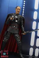 Star Wars Black Series Moff Gideon 35