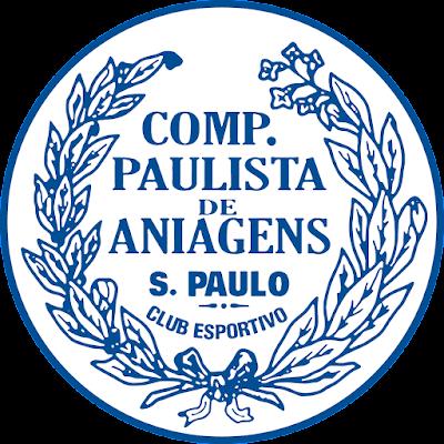 CLUB ESPORTIVO PAULISTA DE ANIAGENS