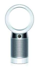 Dyson Pure Cool Air Purifier (Advanced Technology), Model DP04