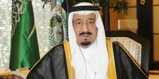 Saudi Sebut Negara Syiah Iran Mengganggu Kestabilan Kawasan Timur Tengah
