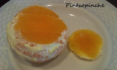 SALUDABLE,ensalada, fruta, naranja, cebolla, sin gluten