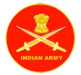 Army Religious Teacher Bharti 2019