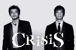 Crisis: Special Security Squad (2017) - Japanese TV Series