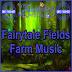 Farm Music Tours - Fairytale Fields