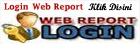 Web Report Metro Reload