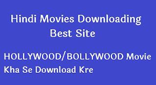 movie download karne wali best website