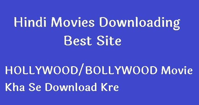 free online hindi movies best sites