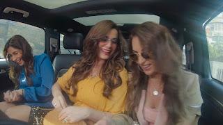 Download Fabulous Lives of Bollywood Wives (2020) Season 1 Complete Hindi Web Series 720p HDRip || MoviesBaba 2