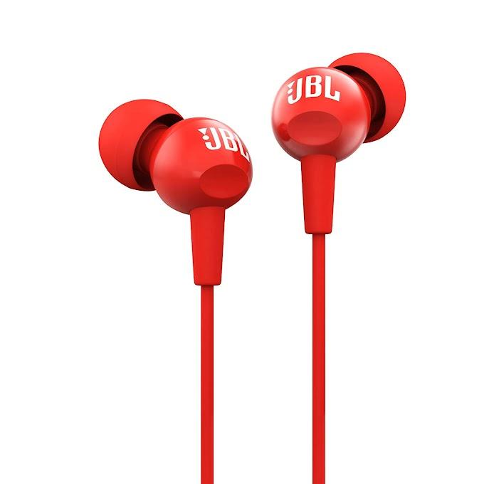 Best headphone under rs ₹700 | amazon
