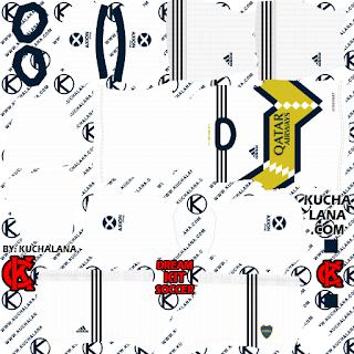 boca-junior-kits-2020-dream-league-soccer-20-away