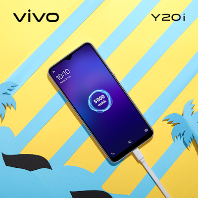 vivo Sale Phone