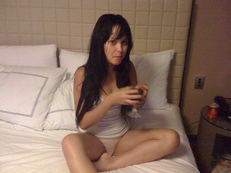 Chicas embarazadas fotos desnudas