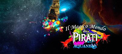 http://pirati.aquaneva.it/it/1-home.html