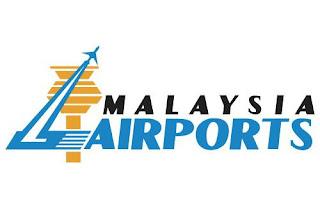 Biasiswa Malaysia Airports Scholarship Education Sponsorship Programme