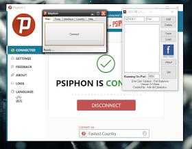 Download Inject Psiphon Tsel Anti DC 5 6 7 Desember 2015