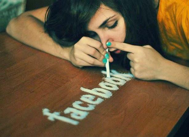 ستاتيات فيسبوك statut dz
