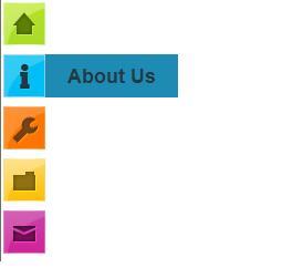 http://1.bp.blogspot.com/-LWgTUUfMiUg/UB1LWXC7kcI/AAAAAAAACrk/NoDoO99WmVU/s1600/Css3-Vertical-Side-menu.JPG