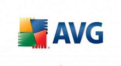 Antivirus untuk android AVG
