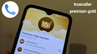 truecaller premium gold apk,pro,mod,cracked,مدفوع,مكرك,مهكر للاندرويد,2019,جولد,تروكولر بريميوم بدون اعلانات
