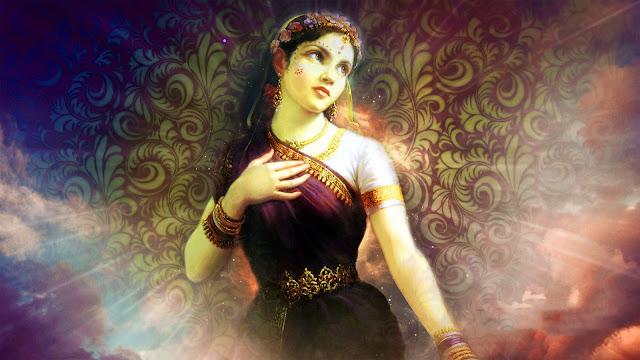 003-Srimati_Radharani_-_1920x1080.jpg