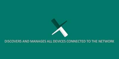 Cara Mengetahui Pengguna Wifi Melalui Android